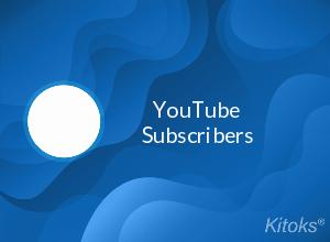 YouTube Subscribers - 148 YouTube Subscribers, Worldwide